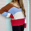 Thumbnail: Make it Last Color-Block Sweater