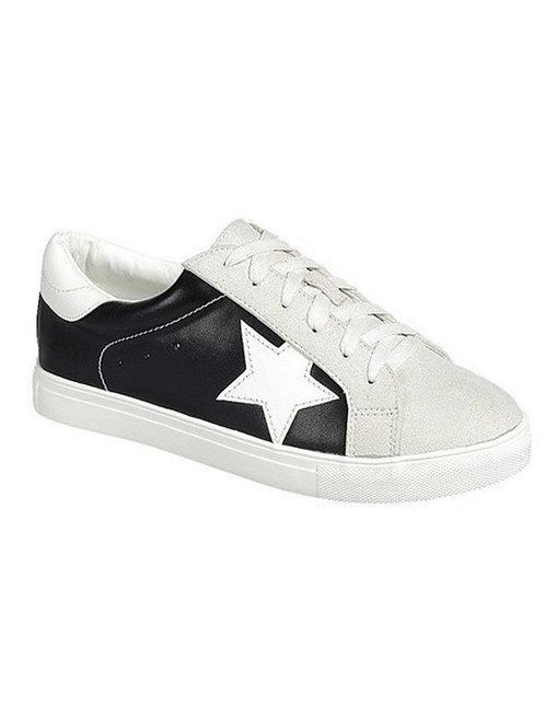 Carlie Sneakers