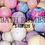 Thumbnail: Bath Bombs 5/$20