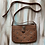 Thumbnail: Nine West Crossbody