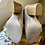 Thumbnail: Coconuts by Matisse Grey Suede Booties