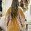 Thumbnail: Golden Hour Floral Blouse