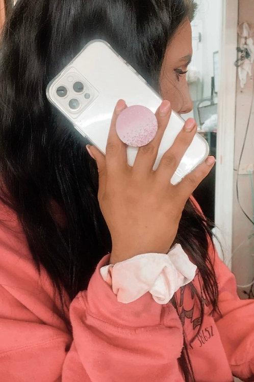 Mystery Phone Grip