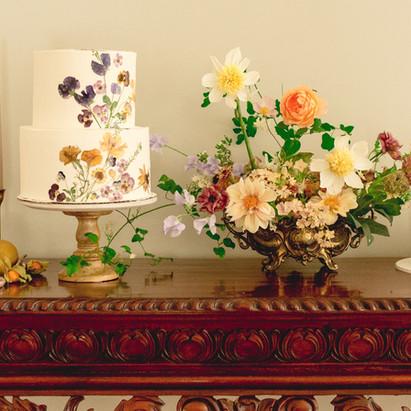 edit cake pic.jpg