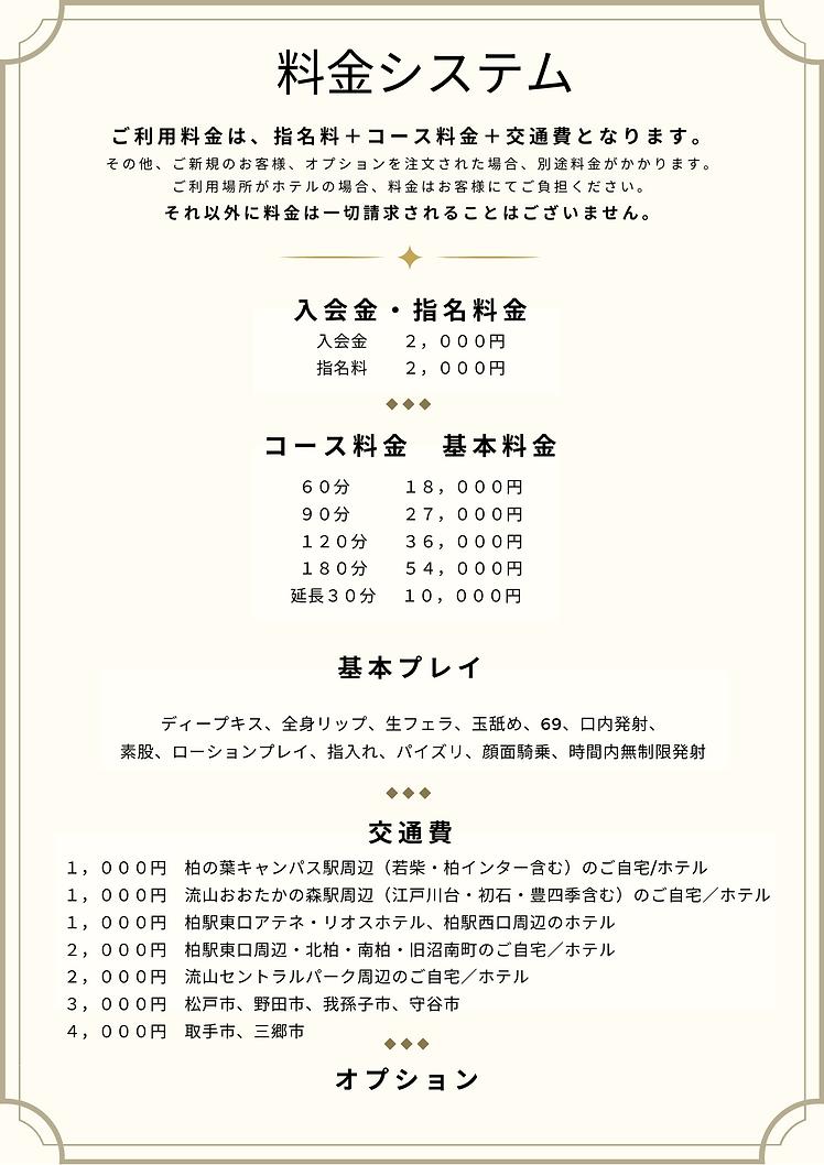 料金システム (1).png