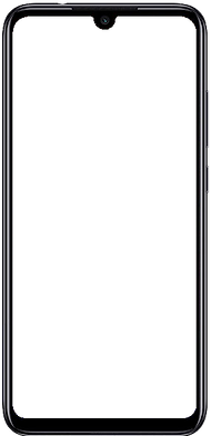 xiaominote7.png
