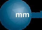 mm sol, učinkovite trajnostne rešitve