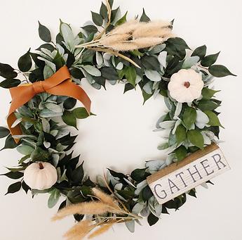 one simple wreath reset your nest favorite partner discount code