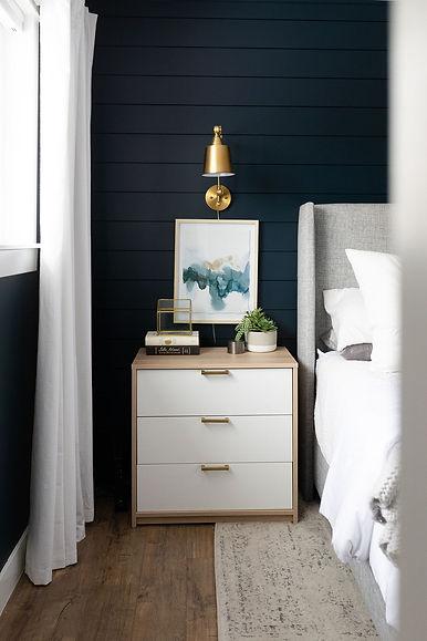 reset-your-nest-master-bedroom-nightstand.jpg