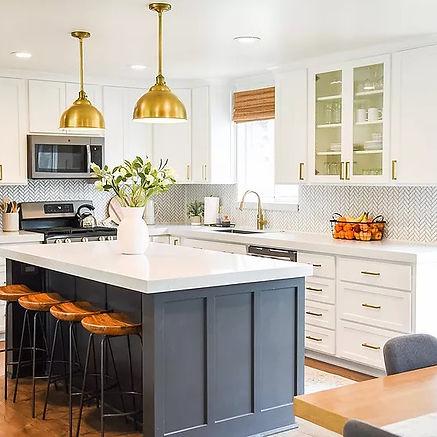 white-blue-kitchen_edited.jpg