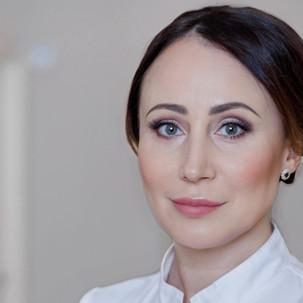 """Andrėja Krasnevičienė: """"Atstatyti odą namuose galima nebent su smūgine terapija"""""""