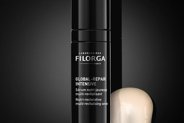 Vispusiško poveikio kosmetika: rinkodara ar realūs sprendimai brandžiai odai?
