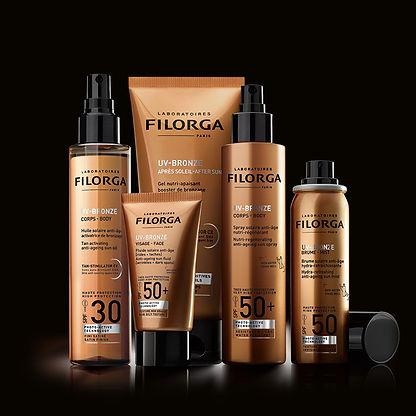 Filorga - 700x700_UV-BRONZE_FR_0619.jpg.