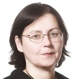 Daiva Šabasevičienė Literatūros festivalis OPEN BOOKS  