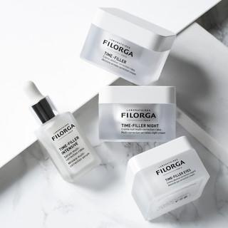 filorga-time-filler-atnaujinta-linija
