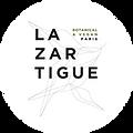 lazartigue-logo-bubble.png