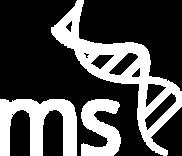 Medicinos strategija logo PNG be fono-04