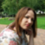 Daina_Opolskaitė_edited.jpg