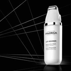 Filorga - lift designer.jpg.jpg