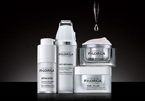 Filorga - 600X420-COMPO-MEDICOS-1019.jpg.jpg