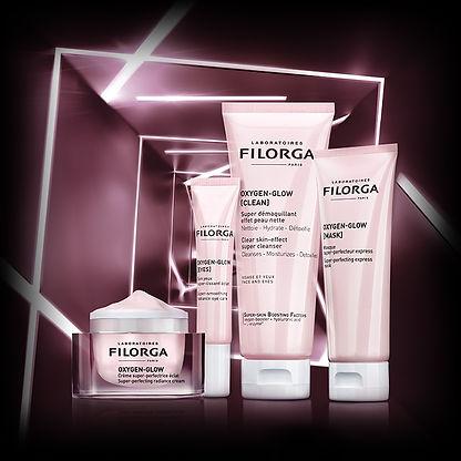Filorga - 700x700_OXYGEN-GLOW-GAMME_0219