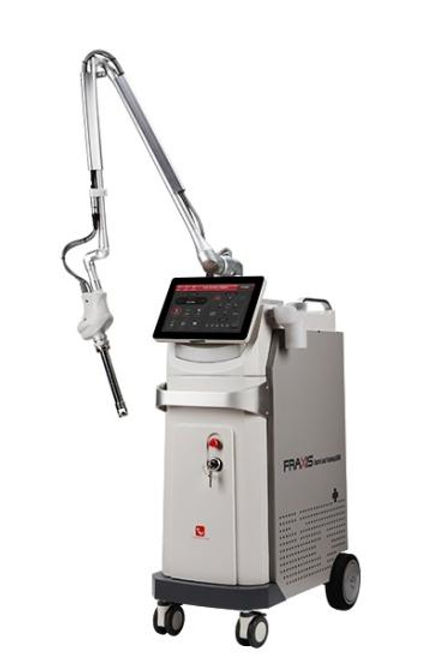 FRAXIS--CO2-Fractional-Laser-with-30W-ILOODA.jpg