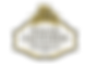 herbinis_logo_nealkoholinis-01.png