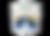ambersail 2 vo65 Rolex Fastnet Race