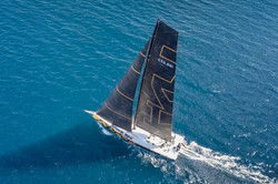 Barbados Sailing Week'19