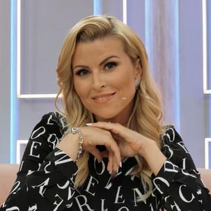 """Rūta Mikelkevičiūtė: """"Moters grožiui įtakos turi net sutuoktinis!"""""""
