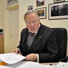 Vytautas Landsbergis Literatūros festivalis OPEN BOOKS  
