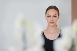 Carolina Make Up Studio Vilnius