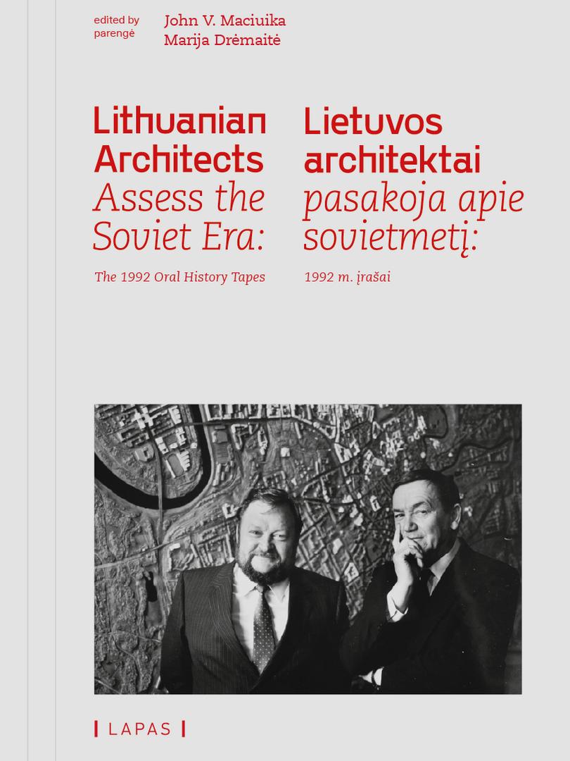 Lietuvos_architektai_pasakoja_apie_sovie