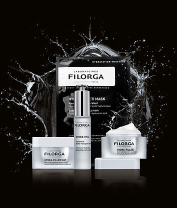 Filorga - COMPO_PRODUITS-HYDRATANTS_0118