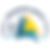 ambersail 2 vo65 rorc transatlantic race