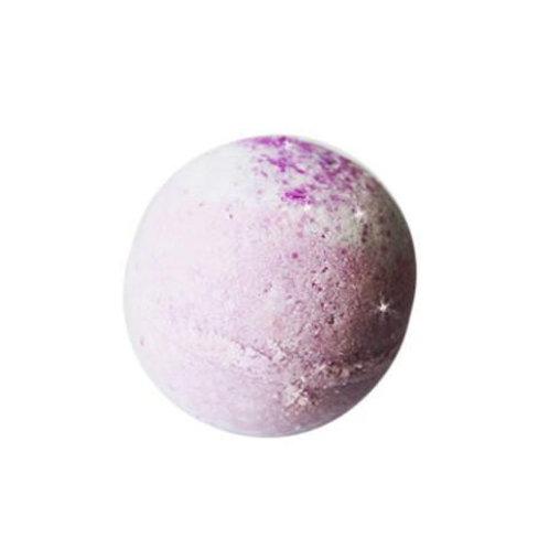 Aromatherapy Relaxation Bath Bomb