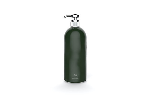 MASAMI Pro-Ocean Refillable Bottle Pre-order