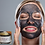 Thumbnail: Activated Charcoal & Clay Dry Mud Mask