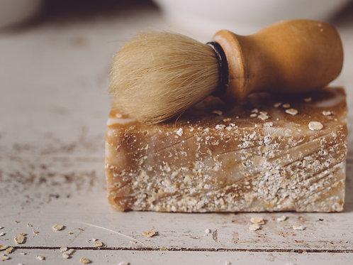 Amore' Handmade Organic Soap