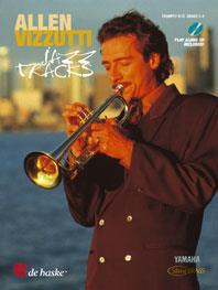 Jazz Tracks - Allen Vizzutti & Jeff Tyzik
