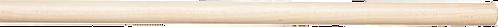 Vic Firth Drumstokken Concert - Snare DrumSignature Tom Gauger Ovalen Tip