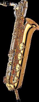 Yanagisawa Bariton Saxofoon B-WO30 Elite