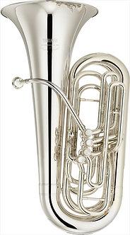Yamaha C tuba YCB-621S Professional
