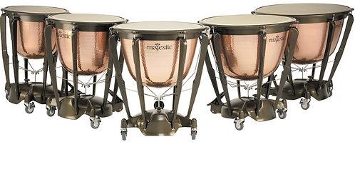 Majestic Pauk MP2600H Symphonic Series