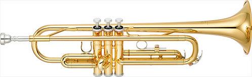 Yamaha Bb Trompet YTR-2330 Medium Weight Standard