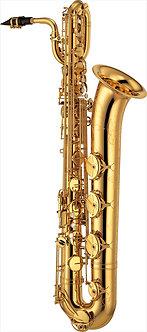 Yamaha Bariton Saxofoon YBS-62E Professional