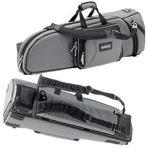 Soundwear Gig Bag Performer Tenor Trombone Black