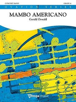 Mambo Americano