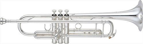 Yamaha Bb Trompet YTR-9335NYS Heavy Weight XENO New York
