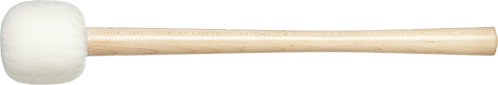 Vic Firth Basdrum Mallets ConcertSignature Tim Genis Rollers